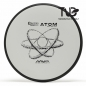 Preview: Atom | Electron Firm