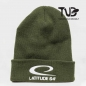 Preview: Long Beanie | Latitude 64°