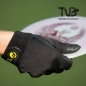 Preview: Friction Gloves | Discgolf Handschuhe (Einzeln)