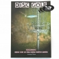 Preview: Disc Golf Buch | Deutsch | 2. Auflage