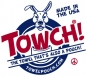 Preview: Towelpouch | Towch | Standard