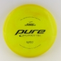 Preview: Pure | Opto