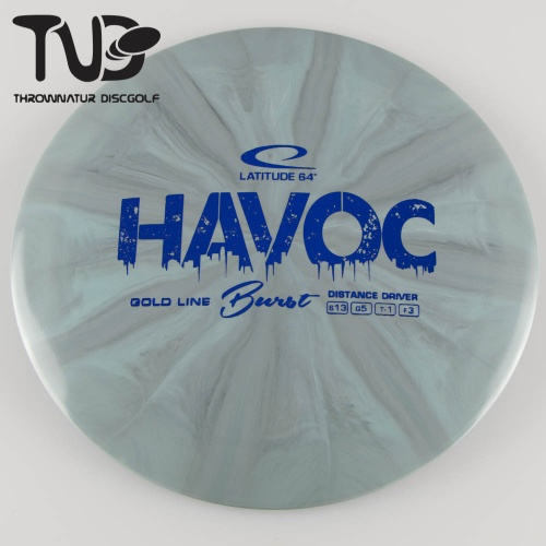 Havoc | Gold