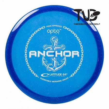 Anchor | Opto | CS