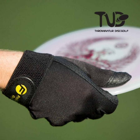 Friction Gloves | Discgolf Handschuhe (Paar)