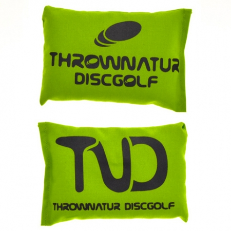 Sportsack | TND Disc Sports