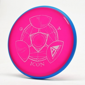 Icon | Neutron