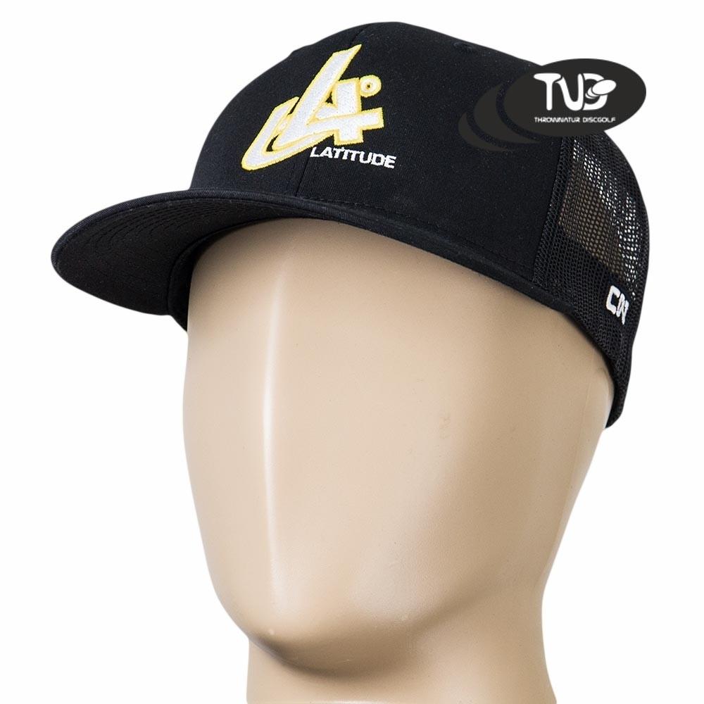 2d30082b113 Thrownatur Disc Golf Shop for Beginner up to Pro - Trucker Snapback ...